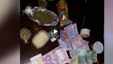 """В Ужгороді із СІЗО випустили 6-х членів міцевої наркомафії — так вирішив """"чесний"""" суд"""