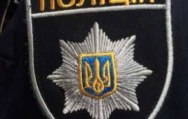 Закарпаття. Два майнові злочини оперативно розкрила поліція Іршавщини