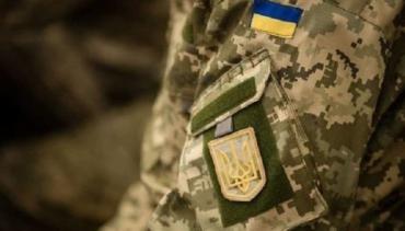 В Ужгороде в городской клинической больнице от коронавируса скончался военнослужащий