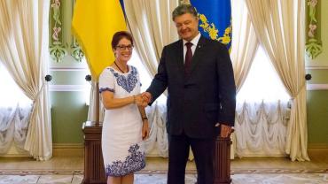 Трамп отзывает американского посла из Украины: Причины и последствия