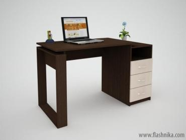 Посмотрите образцы мебели на сайте интернет-магазина FlashNika