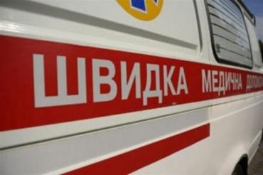 Скандал с больницей в Закарпатье: За перевозку девочки в омерзительной скотовозке запросили заоблачную сумму