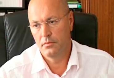 ЦИК не зарегистрировала Ратушняка кандидатом на выборы в ВР