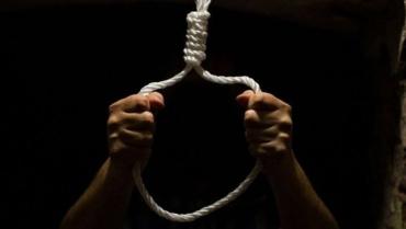 Украинец покончил жизнь самоубийством из-за преследования коллекторов