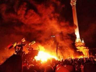 Главные тайны Евромайдана, на которые до сих пор не пролит свет
