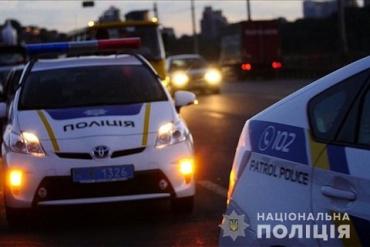 Авария в Закарпатье: Пьяный неадекват, сбивший двух девочек, получил реальный срок