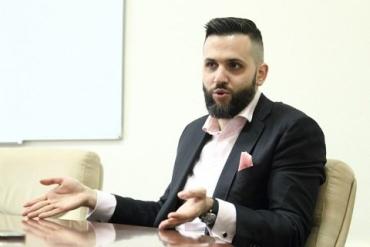 Нефьодов хочет отсудить свой заработок якобы за время вынужденного прогула