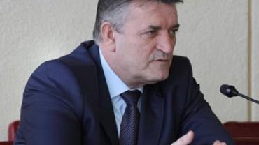 """Закарпатский депутат высказался о ситуации на КПП """"Тиса"""""""