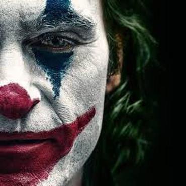 """""""Джокер"""" продолжает """"шутить"""": Пранкер """"развел"""" министра по делам ветеранов Коляду на разговор по убийству Шеремета"""