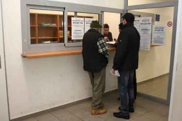 В Чехии иностранцам лучше всегда носить с собой личные документы