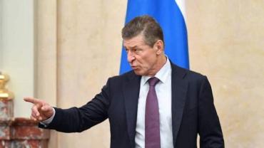 Зам.главы АП России перечислил приближенных к власти украинцев, спонсирующих экономику РФ