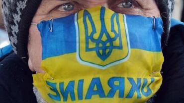 Оккупированным украинцам не нужна вакцина от ковида