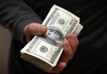 В Закарпатті нахабний банкір обікрав свій банк на пристойну суму