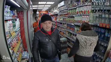 """Ловкость рук и никакого мошенничества: Как в центре Ужгорода нагло обворовали """"OneMinute"""""""