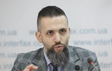 Апгрейд таможни: Нефьодов рассказал о массовых увольнениях одиозных таможенников во многих регионах