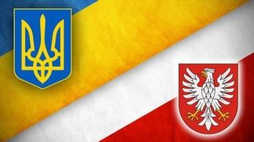 Возможность открытия ПП «Лубня – Волосате» на границе с Польшей Зеленский обсудит в сентябре