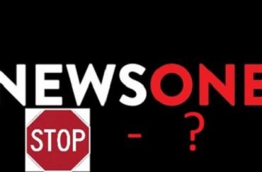 Нацсовет подал в суд иск на аннулирование лицензии канала NewsOne