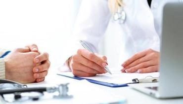Второй и третий этап медицинской реформы начнется в 2020 году, - Скалецкая