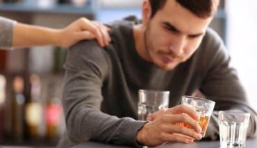 Виды алкоголизмов и их лечение