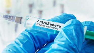 В соседней с Закарпатьем Румынии вакцинироваться AstraZeneca, из-за низкого спроса, может любой
