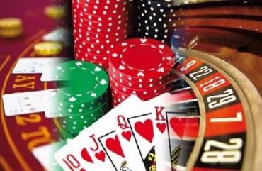 Выбор игр играет огромную роль в успехе сайтов и развлекает игроков.
