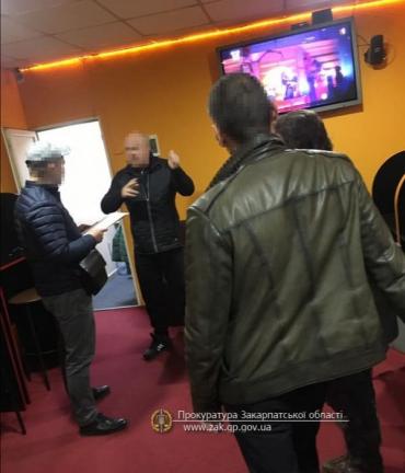 """13 организаторов """"засасывающего"""" бизнеса в Закарпатье встретят наконец-то свою настоящую судьбу"""