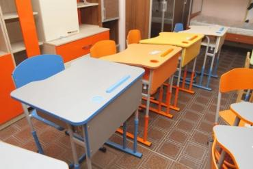 Прокуратура Закарпаття погодила підозру директору приватного підприємства та директору школи