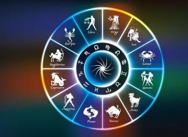 Астрологія. Чи будуть прихильними до вас зірки 17 липня?
