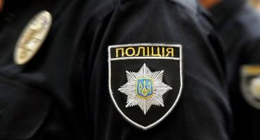 Закарпаття. Двоє невідомих напали на 67-річного іноземця На Виноградівщині