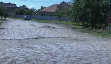 В Мукачево люди ніяк не можуть привернути увагу влади до реальної проблеми