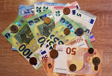 Закарпатці, що мешкають з дітьми в Словаччині можуть отримувати додаткові гроші
