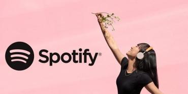 """Самые популярные песни и исполнители в Украине - """"зрадницькі"""" итоги года Spotify"""