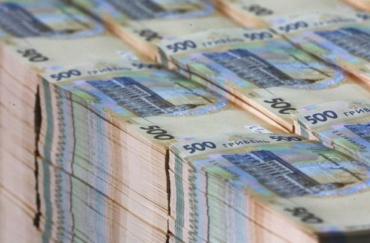 Декларации о доходах подали почти 3500 закарпатцев.
