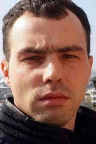 Удари по голові не закінчувалися? У Мукачеві молодий хлопець помер через жорстоке побиття (ФОТО)