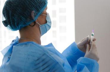 В Виннице умер вакцинированный 47-летний мужчина - стала известна причина смерт