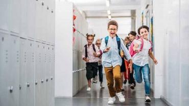 Каникулы в школах могут растянуться на 4 недели