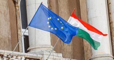 Венгрия готовит референдум о защите детей от ЛГБТ