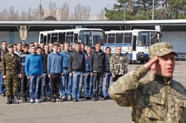 В армію з 18 років можна не йти: У Генштабі ЗСУ роз'яснили деталі