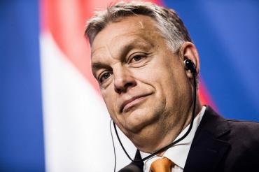 Угорщина очікує від України забезпечення ключових прав угорської громади Закарпаття