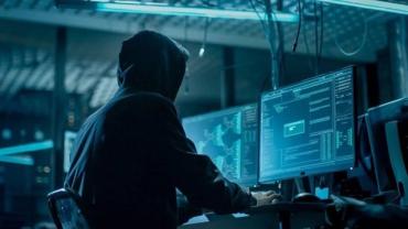 Проверить ваши данные в интернете на предмет утечек и подобрать безопасный пароль легко