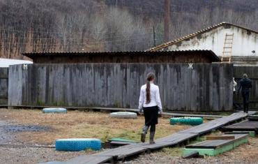 В Украине треть школ не имеют цивилизованной канализации и туалетов