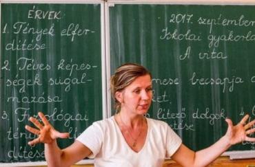 Школы для нацменьшинств, индивидуальное обучение: Главные новации закона об образовании