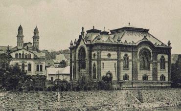 Філармонія в Ужгороді: Запропонований проект реставрації назвати повноцінним не повертається язик