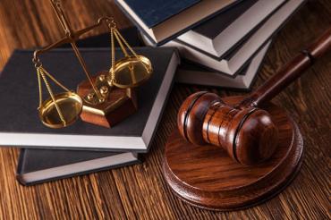 В Украине впервые вынесли судебное решение из-за ругани в интернете
