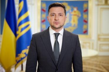 СНБО ввел санкции против воров в законе и криминальных авторитетов