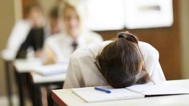 Знания не для всех: Как в Украине деградирует система среднего образования