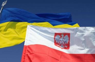 Для заробитчан в Польше в 2020 году изменят требования
