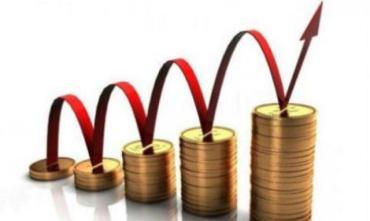 Новая инфляционная волна: Рост оптовых цен обрушится на страну ускоренным ростом розничных