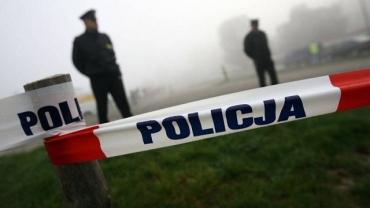 В Польше погиб еще один украинский заробитчанин, ему было 41