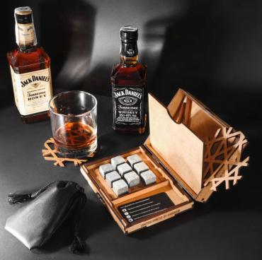 Whisky Stones : Рекомендуем интернет-магазин Alcoparty
